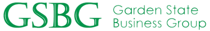 Garden State Business Group